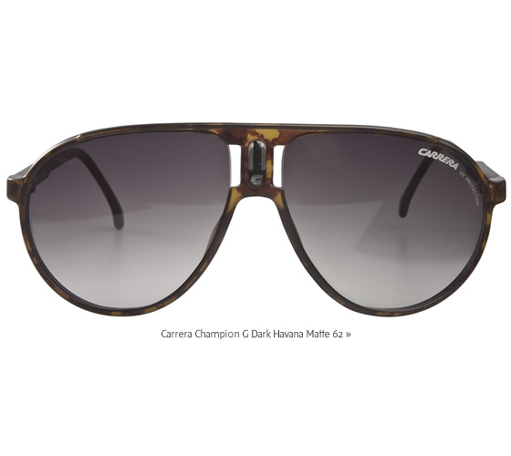 Carrera-Champion-G-Dark-Havana-Matte-62-sunglasses