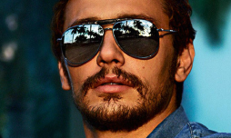 james-franco-for-gucci