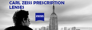 zeiss_authorized-dealer