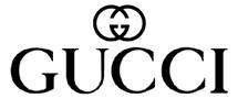 gucci-logo-png-120