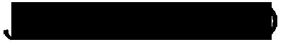JCH-logo-2
