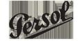 Persol-logo-small