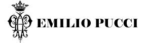 Emilio-pucci-99