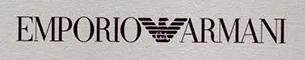 Emporio-Armani-logo-60px-tall