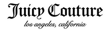 Juicy-Couture-Logo-60px-tall