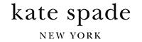 Kate-Spade-Logo-60px-tall