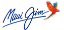 Maui-Jim-Logo-60px-tall