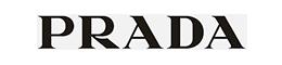 Prada-logo-60px-tall