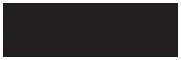 chloe-logo-60px-tall