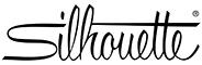 silhouette-logo-60px-tall
