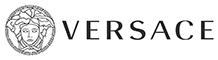 versace-logo-logo-60px-tall